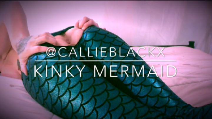 CallieBlackX'd vid