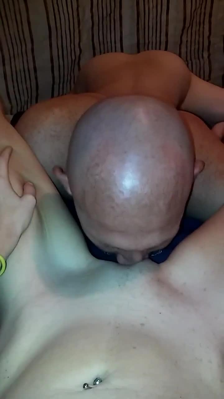 LickableLayla69'd vid