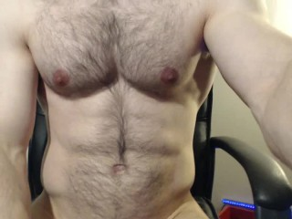 body67'd vid