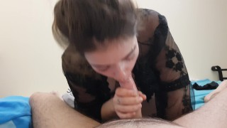 coupletherapy69'd vid
