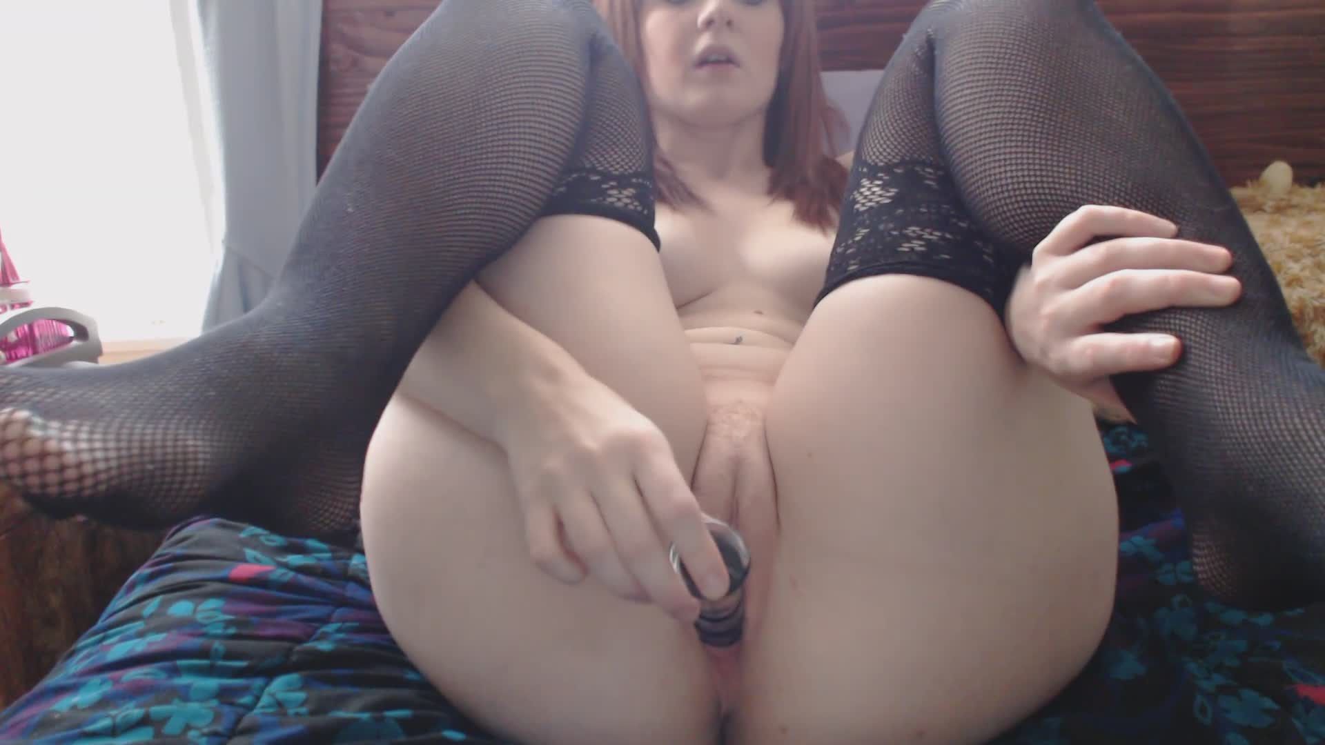 Wife loves mmf threesomes