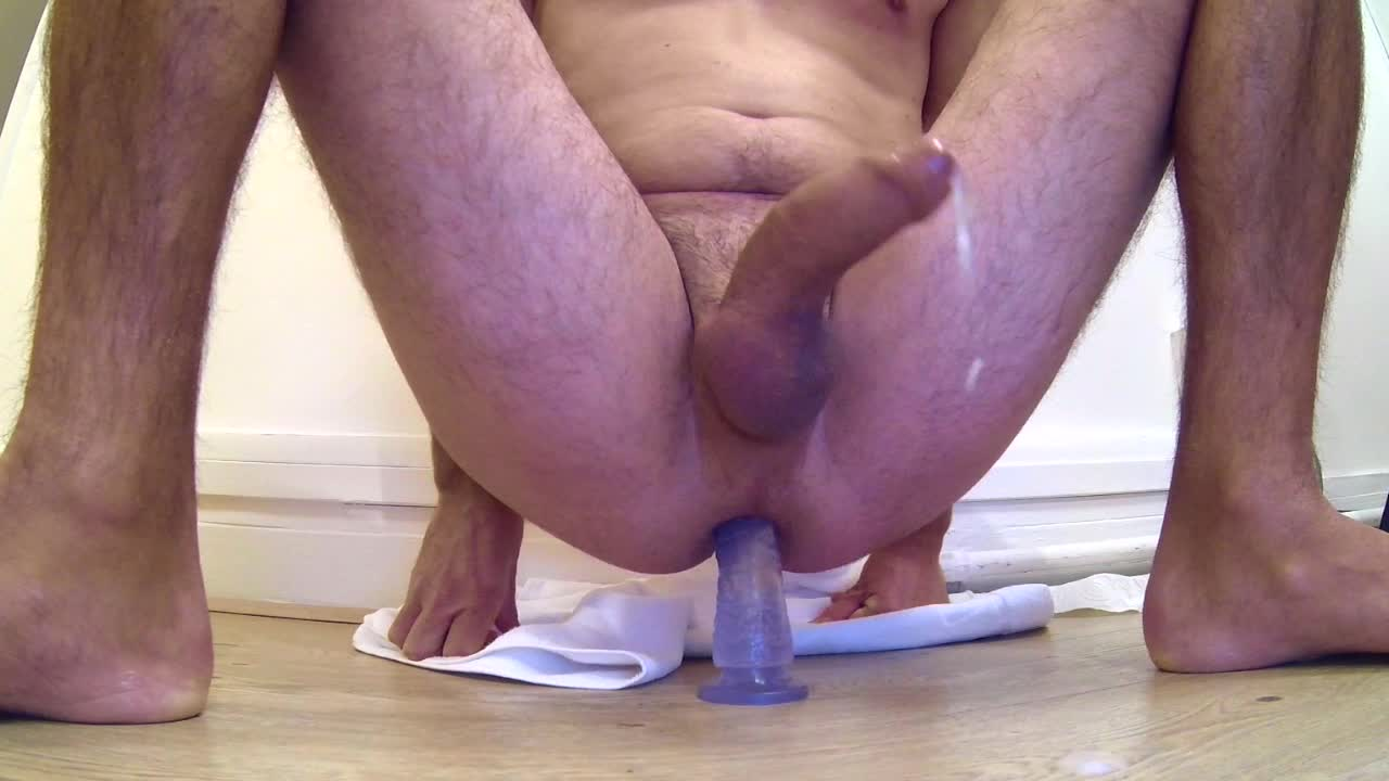 anal-toys-for-prostate-milking-arabic-nude-big-ass