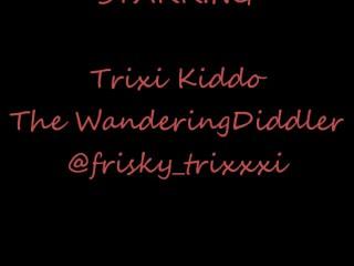 frisky_trixxxi'd vid