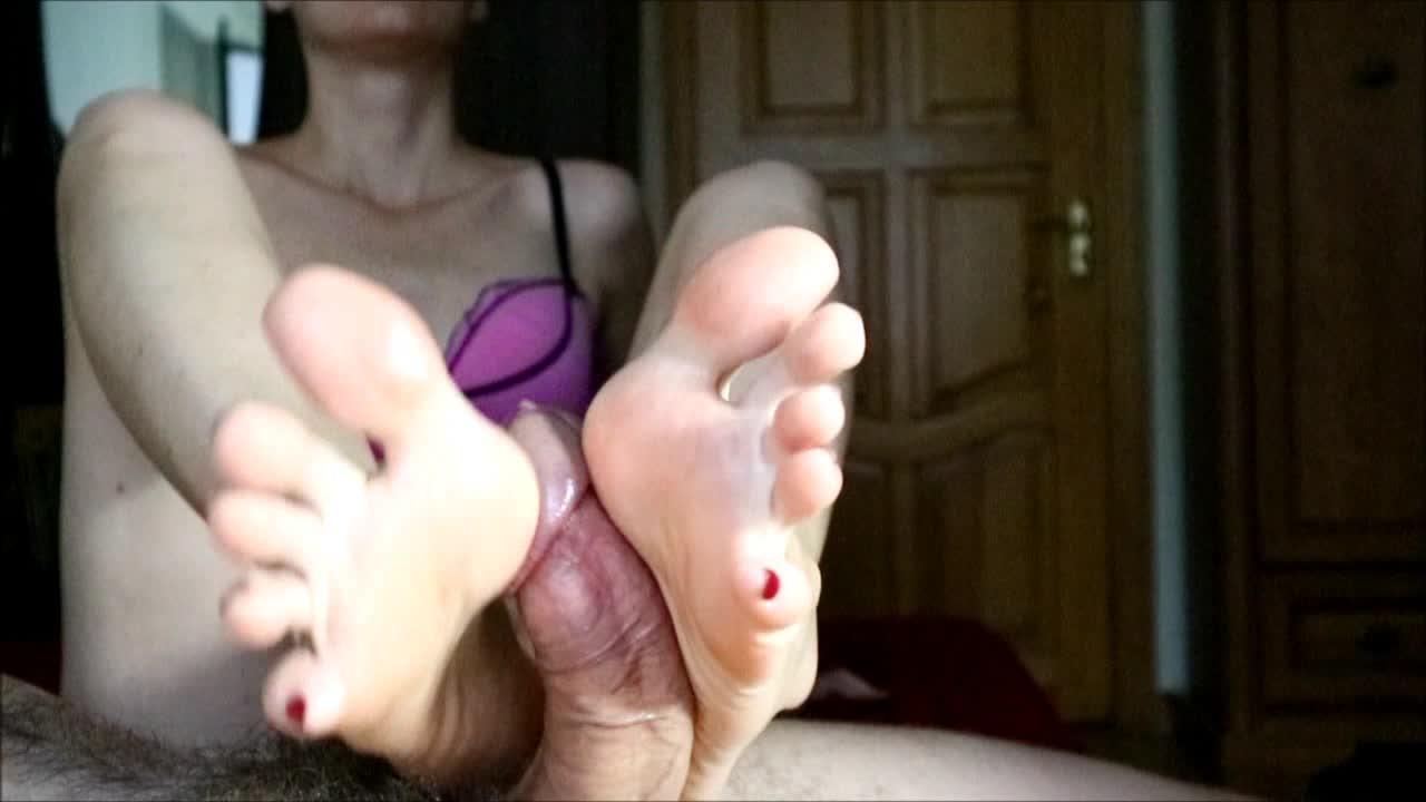 goddess_tease'd vid