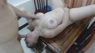 hello_x_pussy'd vid
