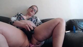 khloe fetish'd vid