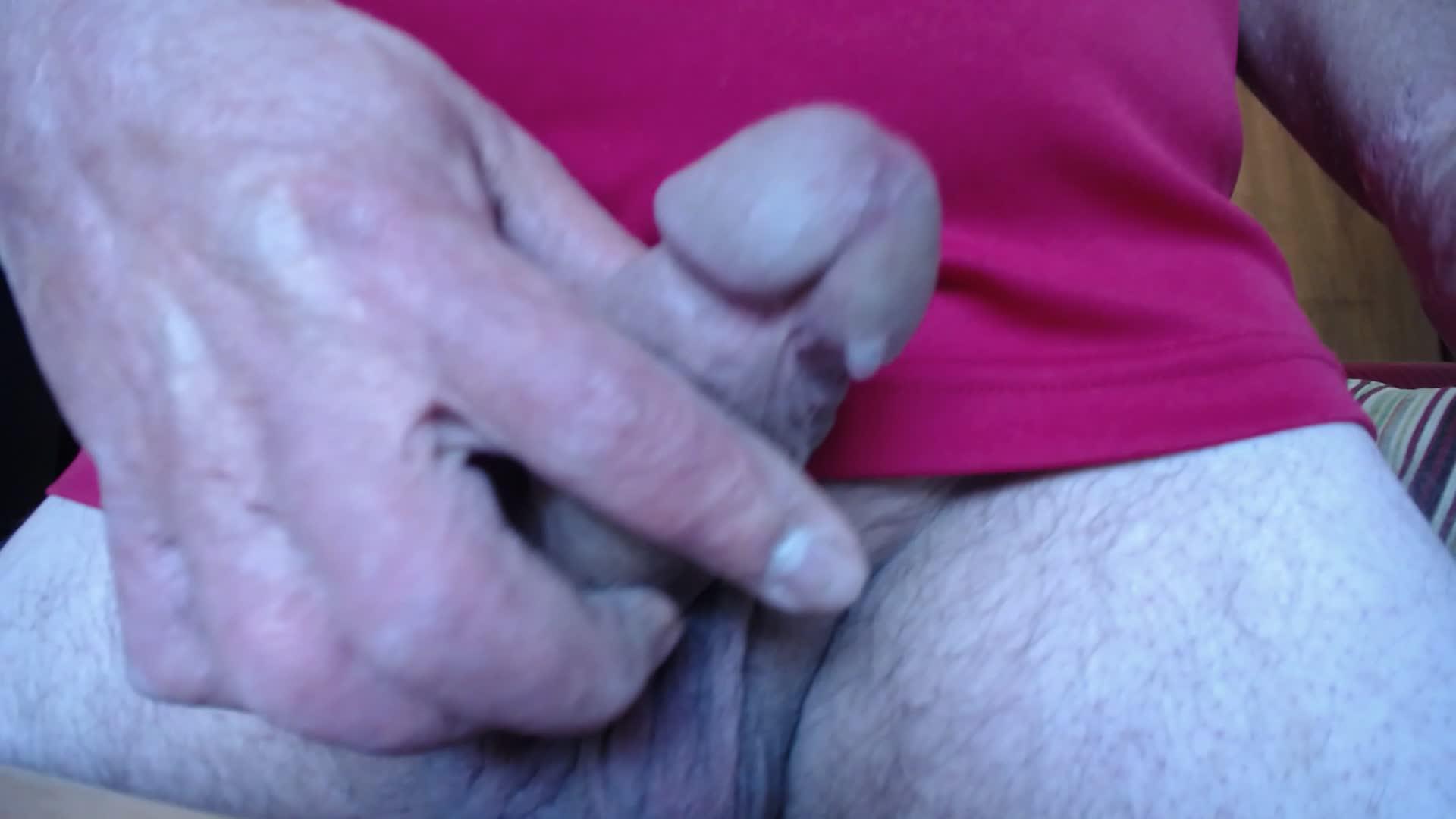 lickmaster63'd vid