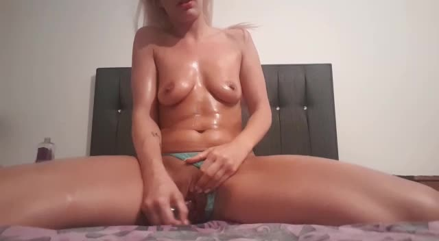 lucylou05'd vid