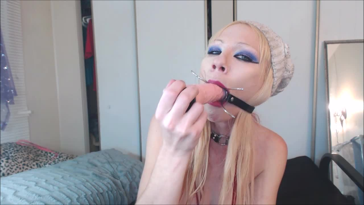 luxeamber'd vid