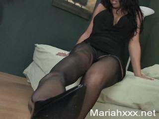 mariahmilanoxxx'd vid
