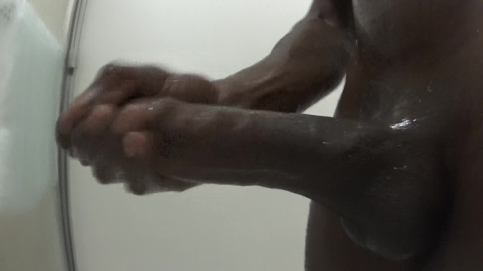 Solo Male Masturbation Audio