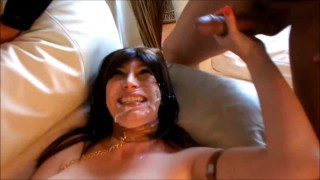 mature barbyslut'd vid