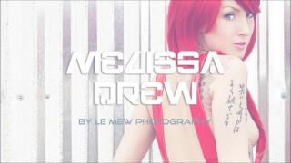 melissadrew'd vid