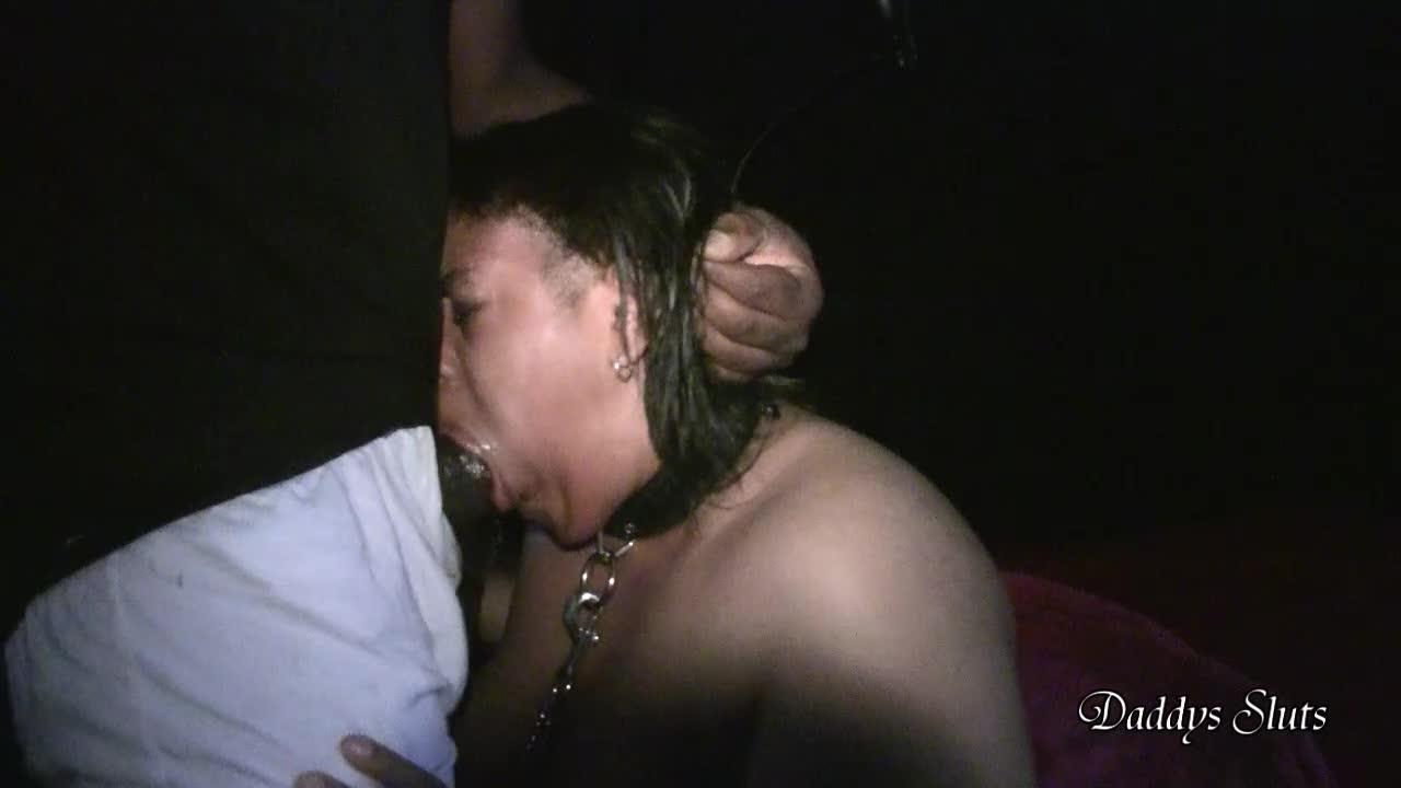 Amateur Latina Teen Bbc