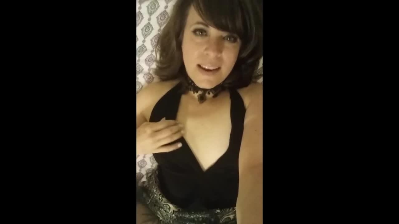 miss_pandora'd vid