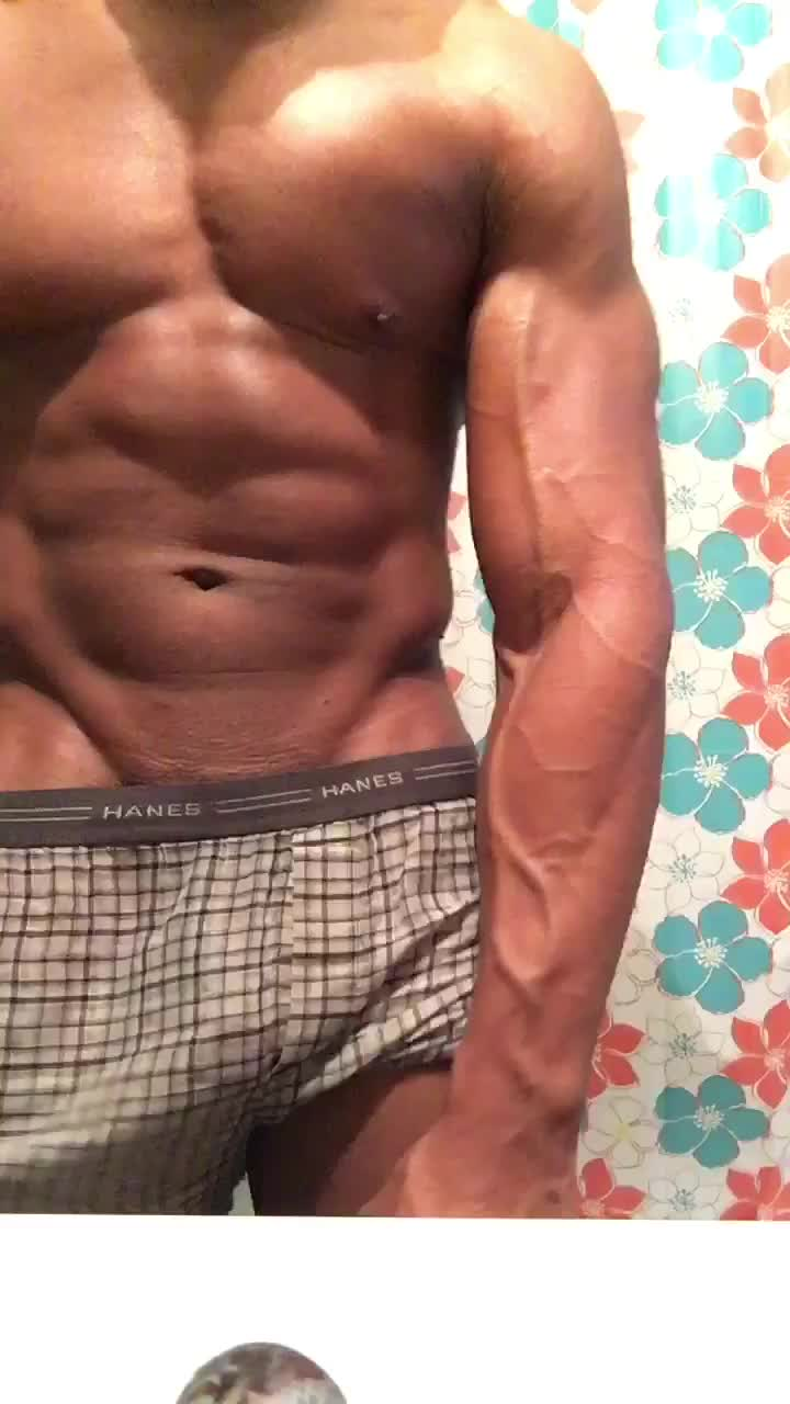 musclephantom'd vid
