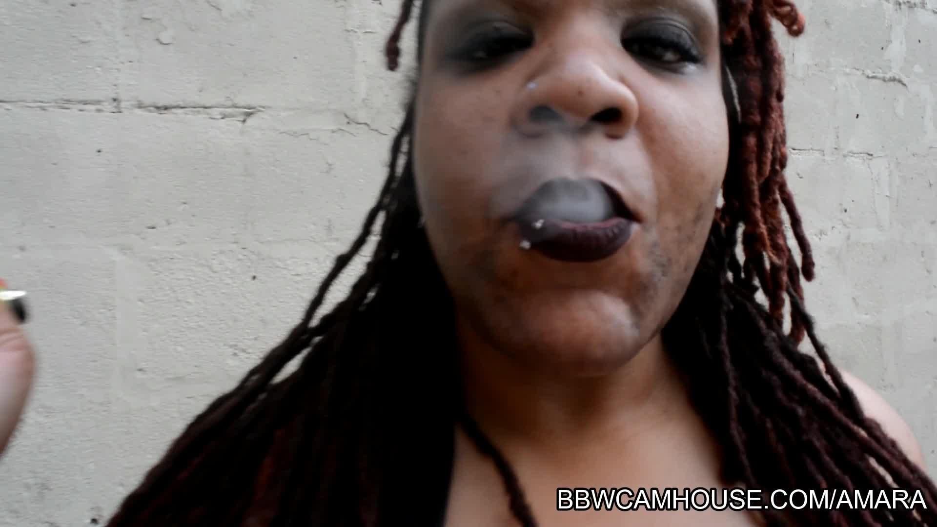 BBWManyVids's vid