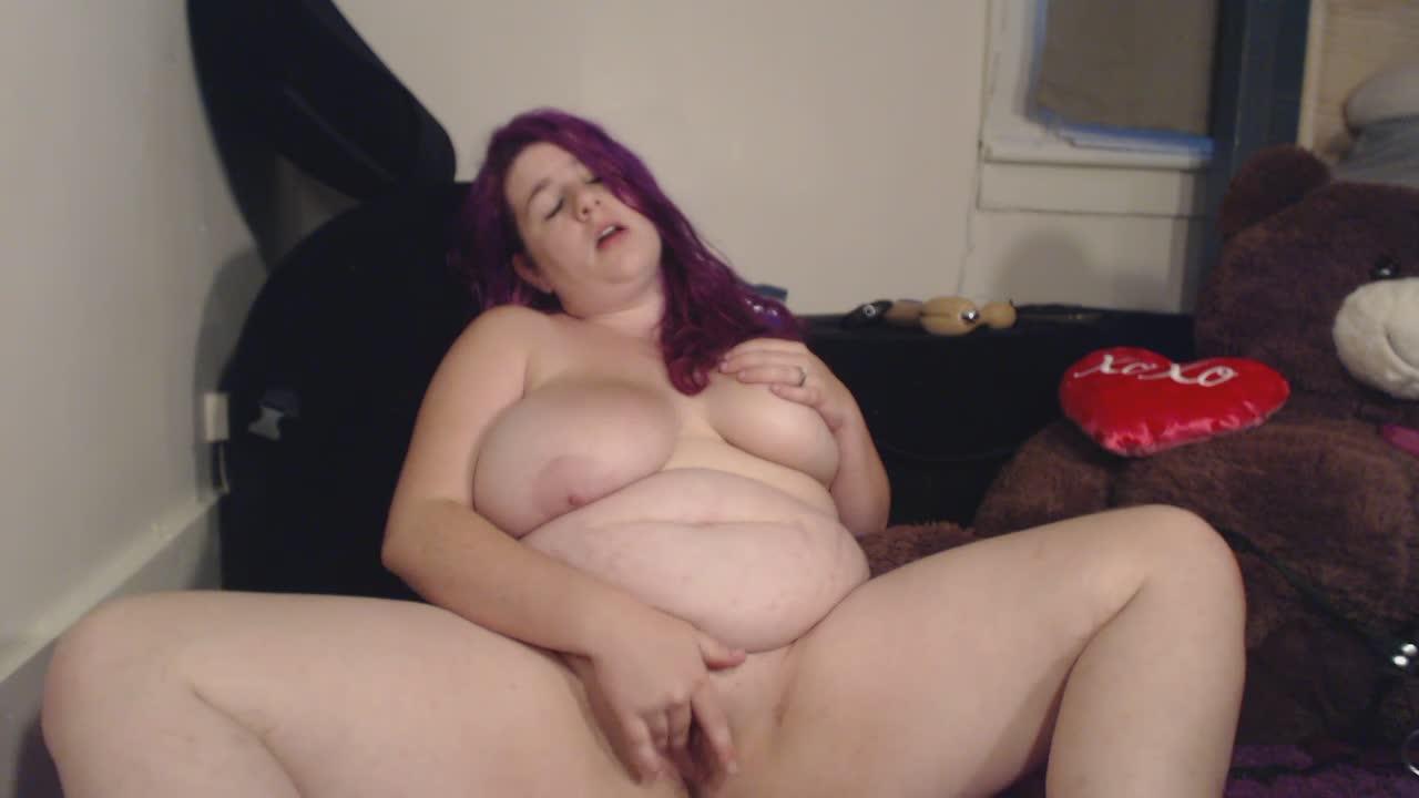 purpledesire69'd vid