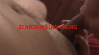 scandinavianviking'd vid