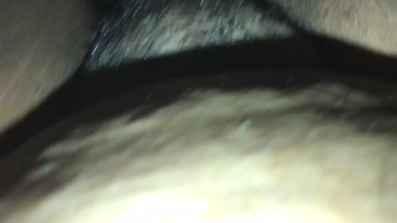sexualsavage'd vid