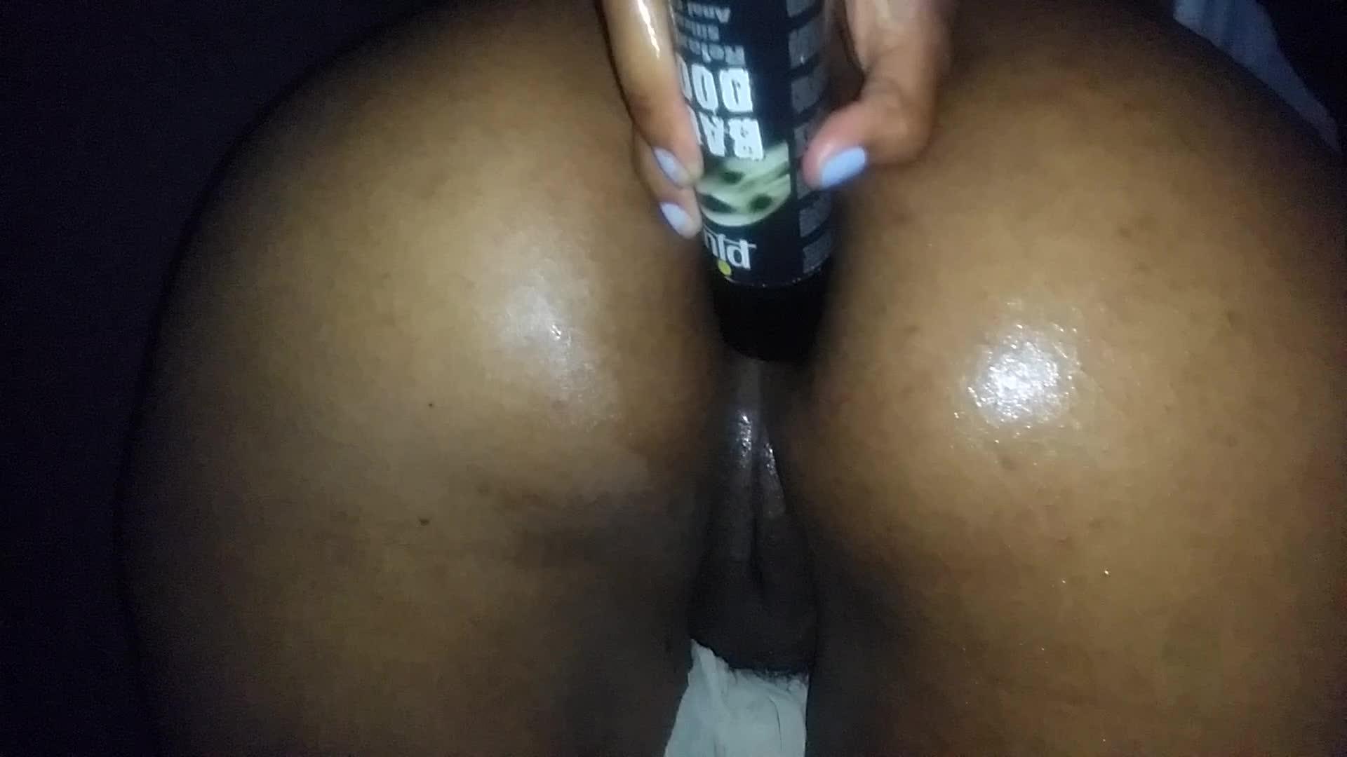 sexxystudent'd vid