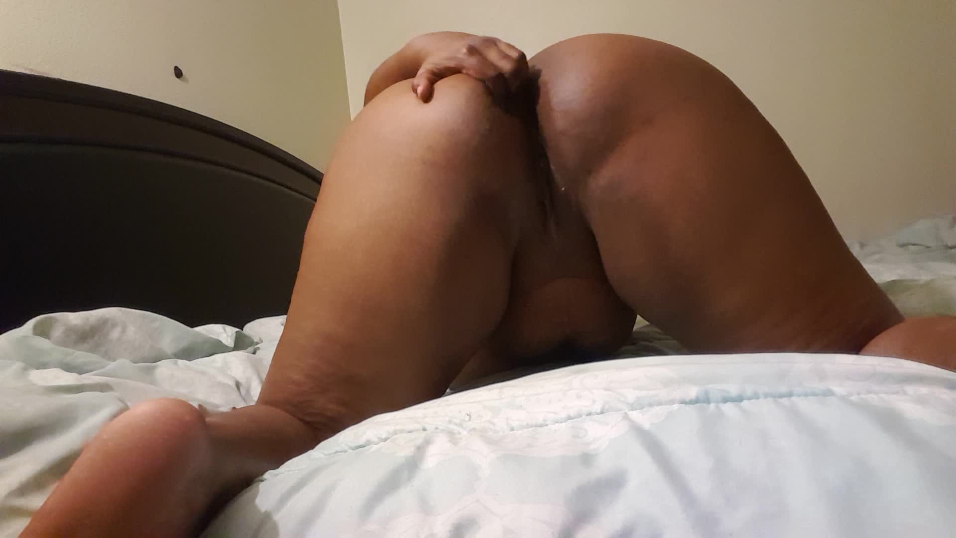 Xrated_Couple'd vid