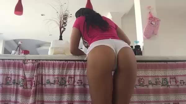 Emanuelly Raquel'd vid