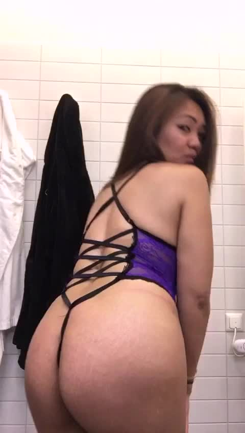 sexyasianwifey'd vid