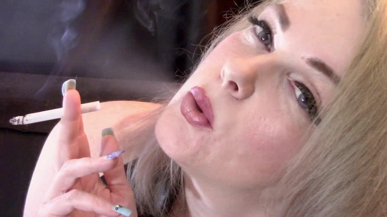 smoketemptress'd vid