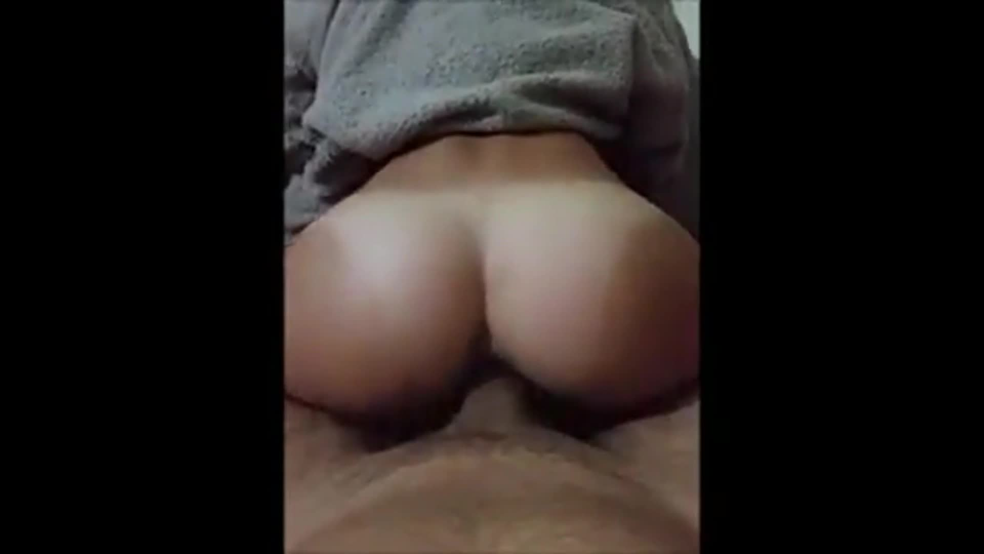 Huge Bbc Creampie Amateur