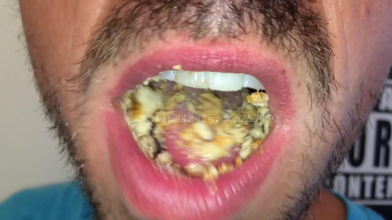 tongueandspit'd vid
