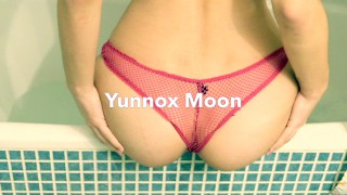 yunnox moon'd vid